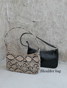 Shoulder bag(2c)